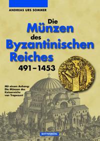 Arthistoricumnet Kunstform Andreas Urs Sommer Die Münzen Des